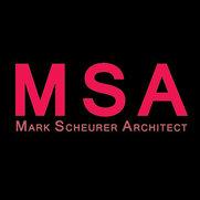 Mark Scheurer Architect's photo