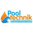 Profilbild von Pool Duisburg