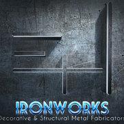 E.H. Ironworks, Inc.'s photo