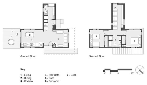 Floor Plans For Habitat Humanity Homes