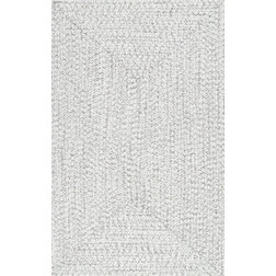 Farmhouse Outdoor Rugs by nuLOOM