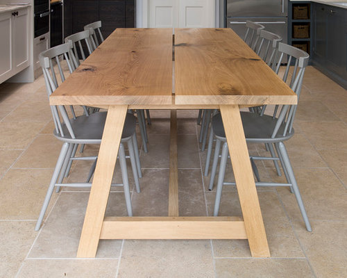 The Priory Table - Products