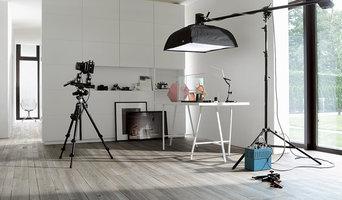 Fußboden Celle ~ Die 15 besten teppichhändler teppich & bodenbelagshersteller in
