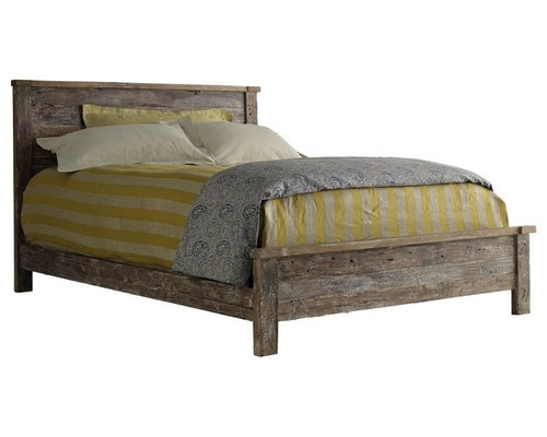 hampton teak platform queen bed platform beds
