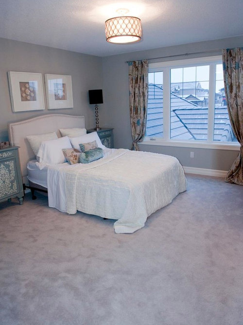 Sunny Valley Estate Show Home 2012 - Flooring