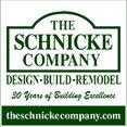 The Schnicke Company's profile photo