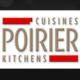 Cuisines Poirier Kitchens's profile photo