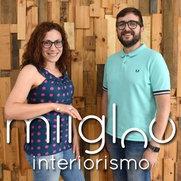 miigloo's photo