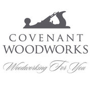 Covenant Woodworks's photo