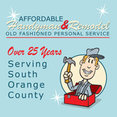 Affordable  Handyman and Remodel's profile photo