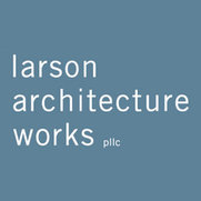 larson architecture works pllc's photo