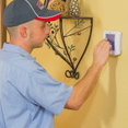 Helms Heating and Air Conditioning Inc.'s profile photo