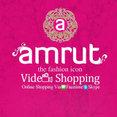 Amrut the fashion icon's profile photo