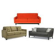 Sofa So Good Vancouver Bc Ca V5y