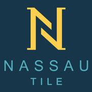Nassau Tile's photo