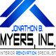 Jonathon B. Myers, Inc.