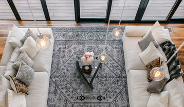 Up To 75 Off Oversized Area RugsRug Sale Houzz. Architecture Digest Stair  Runners Design Carpet ... Part 40