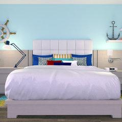 Dream Renders: Reviews & 6 Projects - Miramar, FL