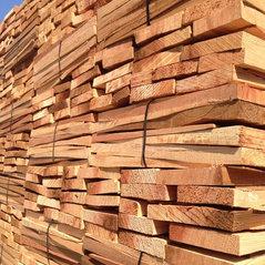 Direct Cedar Supplies Ltd Abbotsford Bc Ca V2t 6k3