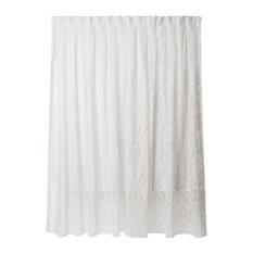 - Тканевые шторы  для ванных комнат  Verona - Шторы