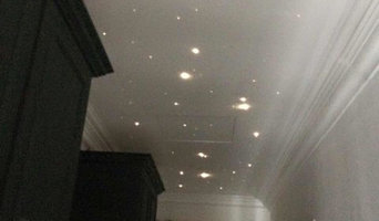 Best Lighting Designers And Suppliers In Kajang Malaysia
