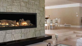 Best 15 Fireplace Contractors In Chandler Az Houzz