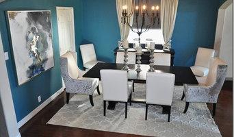 Best interior designers and decorators in san antonio tx - Interior designers san antonio texas ...