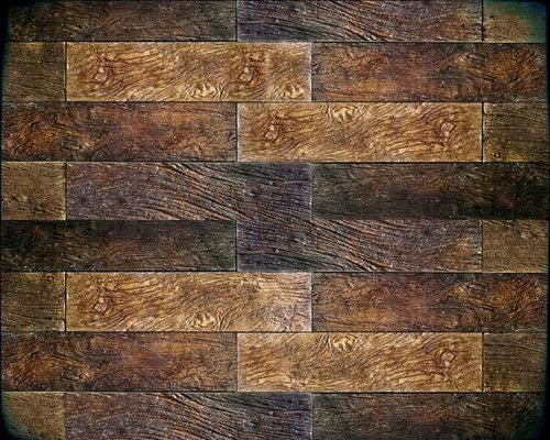 QUEBRACHO Línea WOOD - Baldosas y azulejos para paredes y suelos