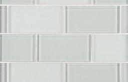 Lucian Glass Tile - Ann Sacks Tile & Stone