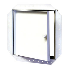 "12""x12"" Recessed Ceiling or Wall Access Door for Drywall, MIFAB"