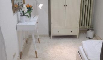Raumausstatter Mannheim die besten interior designer raumausstatter in mannheim