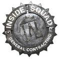 Inside Squad Inc.'s profile photo