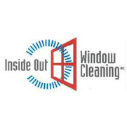 Inside Out Window Cleaning's photo