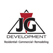JG Development, Inc.'s photo