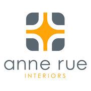 Anne Rue Interiors's photo