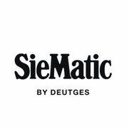 SieMatic auf der Bismarckstraße's photo