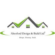 Alresford Design & Build's photo