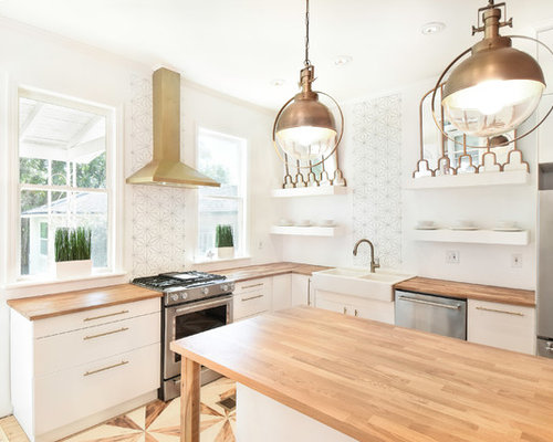 Best Transitional Home Design Design Ideas & Remodel Pictures | Houzz