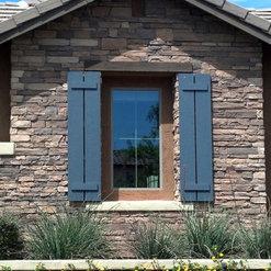 Volterra Architectural Products - Phoenix, AZ, US 85009
