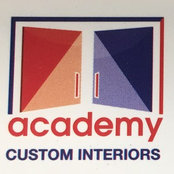 Academy Custom Interiors's photo