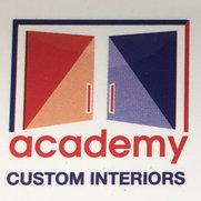 Academy Custom Interiors's photo