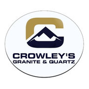 Crowley's Granite Concepts's photo