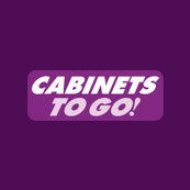 Cabinets To Go Fort Myers