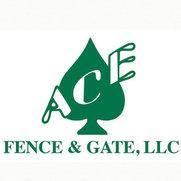 Ace Fence & Gate LLC's photo