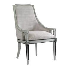 Best Shop Accent Chair On Houzz