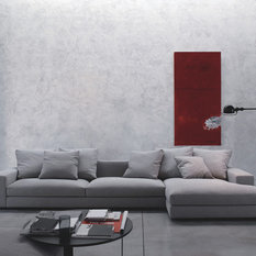 - Holden Lounge - Sofas