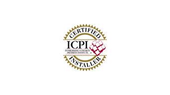 I.C.P.I.