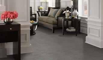 Ideal Effect Storm Watch Carpet