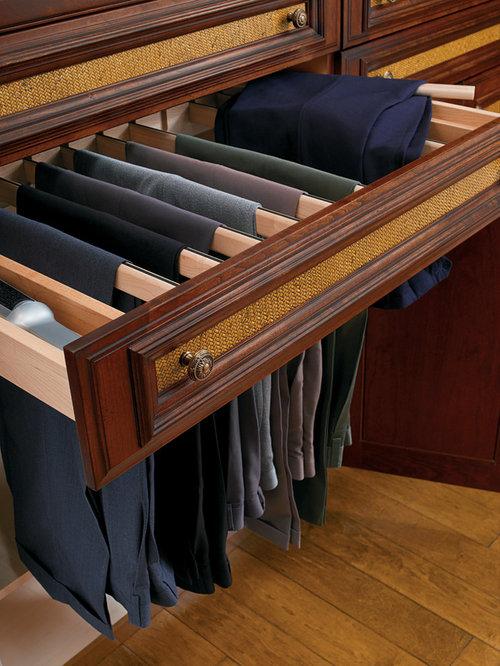 Hanging Pants | Houzz