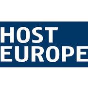 Foto de HostEurope